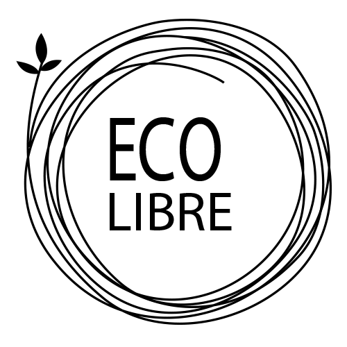 EcoLibre